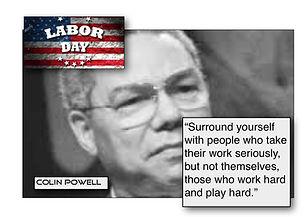 Labor Day Powell.jpg
