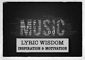 LYRIC WISDOM Big.jpg