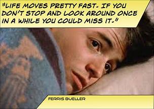 Ferris Final.jpg