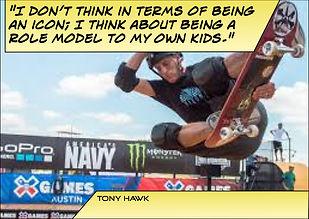 Tony Hawk Final.jpg