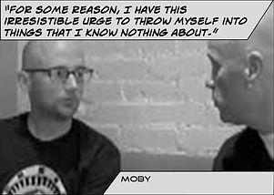 Mobybw.jpg