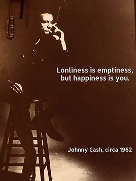 Cash Happiness.jpg
