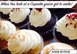 cupcake smile.jpg