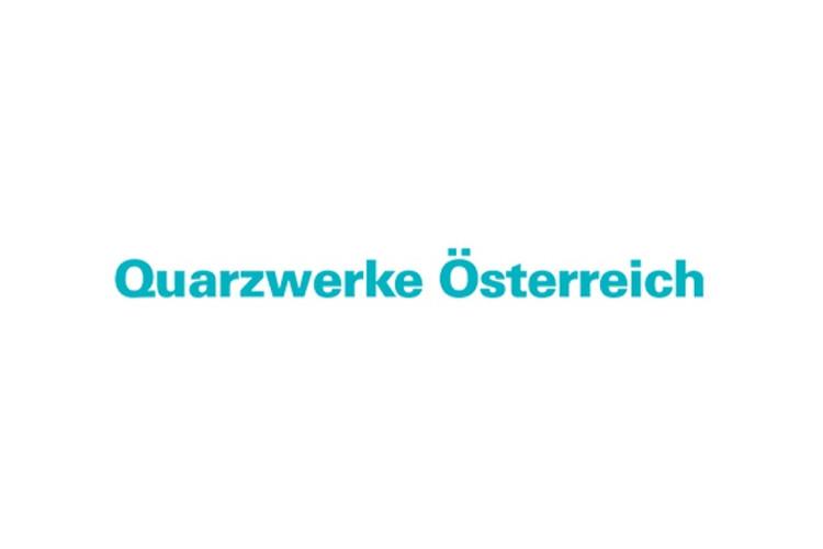 Quarzwerke.jfif