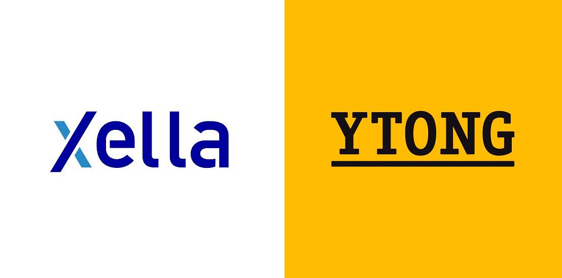 Xella.jpg