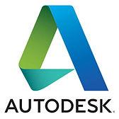 autodesk-1.jpg