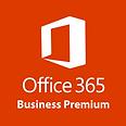 365-Business-Premium.png