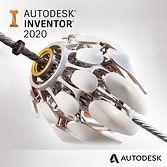 inventor-2020.jpg