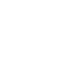 PEACH HOUSE FARM final_9.png