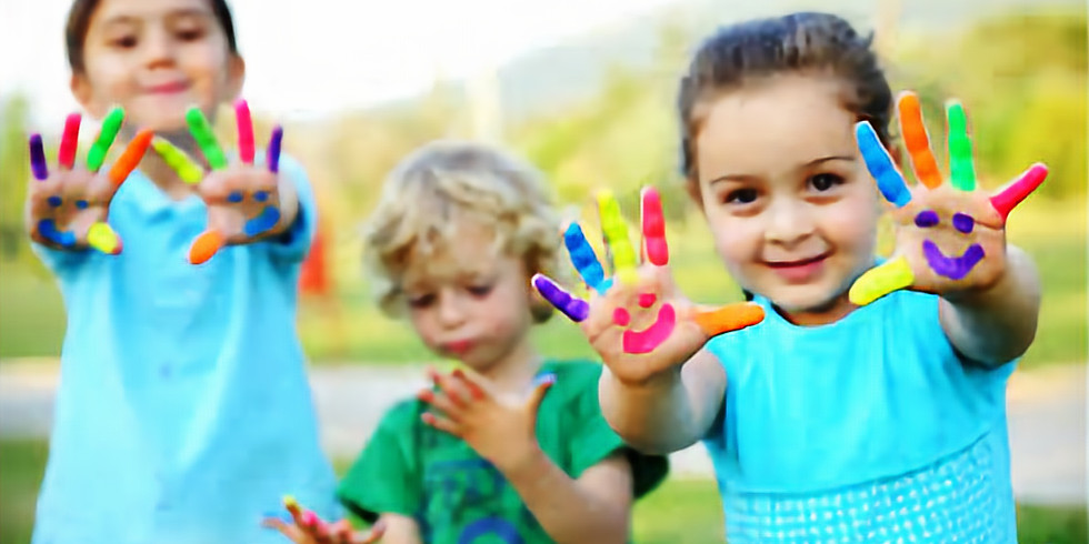Incorporating Principles of Somatic Experiencing and Play Therapy