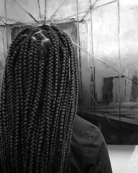 Box%20Braids__Hairtype-%204a_Texture-%20
