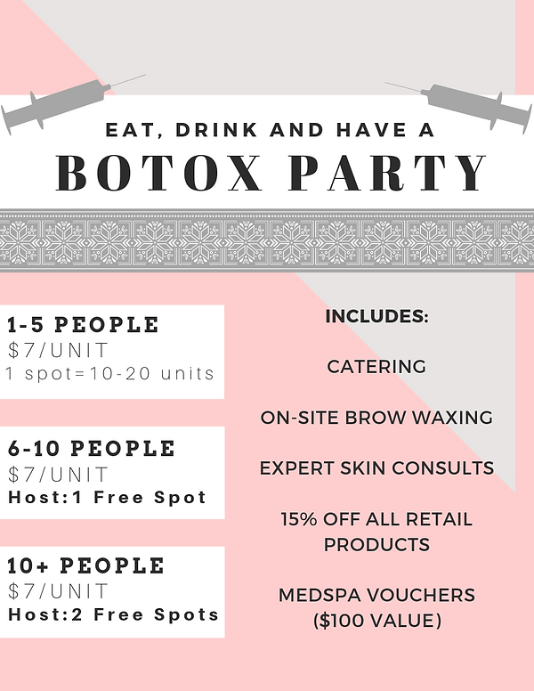 Botox Party.png