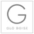 Glo Logo White.png