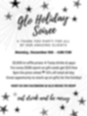 GLO HOLIDAY SOIREE.png