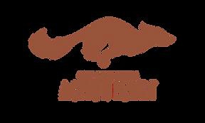 comercializadora-agrodesert-logo