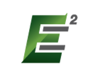 equation_sales_logo_emblem.png