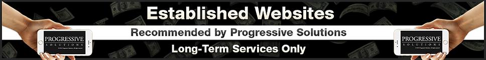 Paidtoclickservices.com