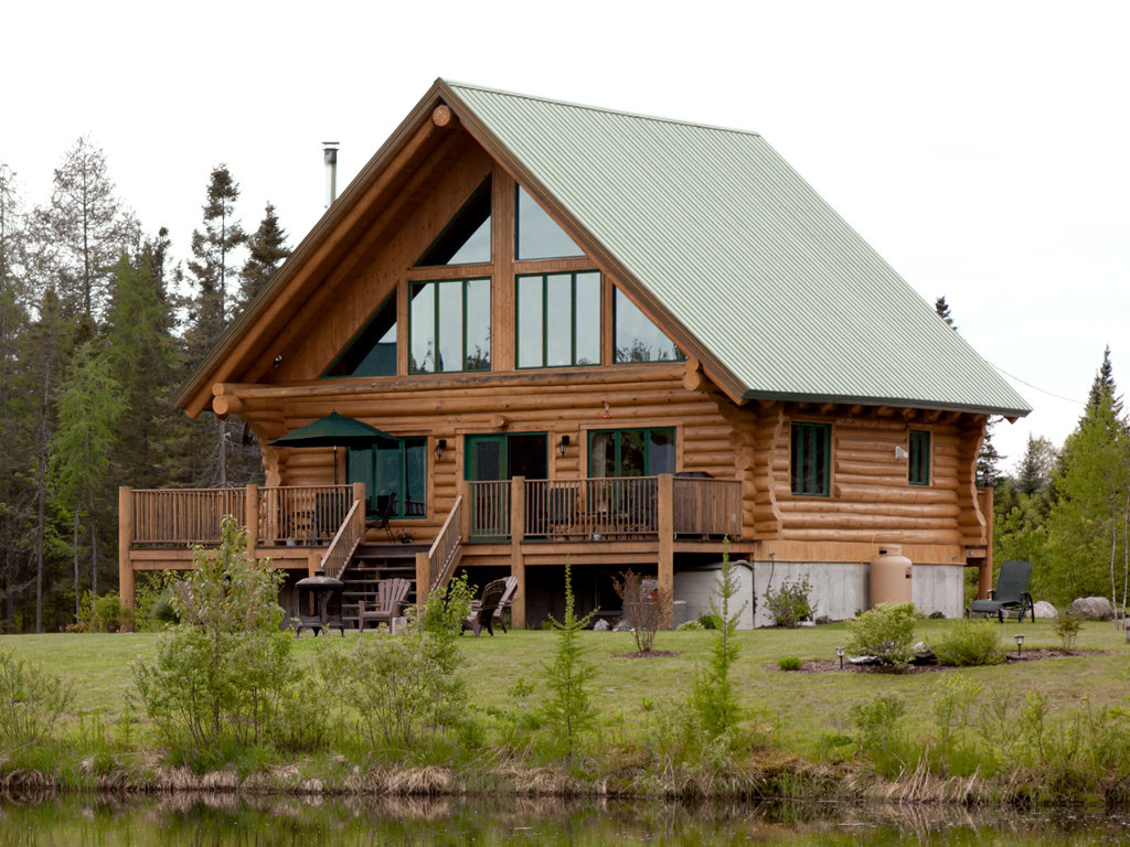 Cottage Protection Plan
