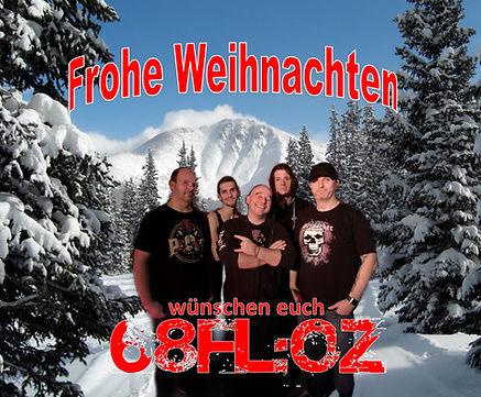 68_Weihnachtsgrüße_2019.jpg