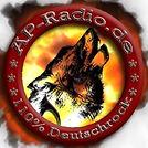 AP Radio.jpg