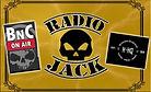 Radio Jack.jpg
