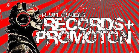 FOR Label LogoCover.jpg