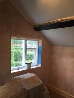 LPW Painters and Decorators Bedroom2