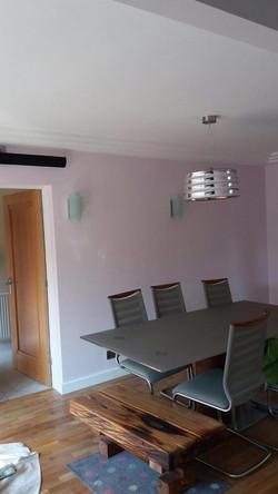 LPW Painters and Decorators Kitchen