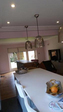 LPW Painters and Decorators Kitchen2