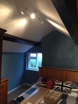 LPW Painters and Decorators Bedroom4