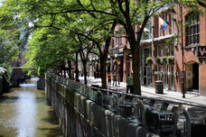 canal-street-canals.jpg