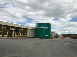 Ecodek