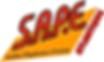 Logo SAPE Atlantique