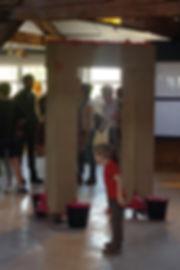 porterenaudsto#1##1-exhibition72dpi-1.jp