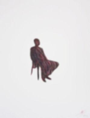 porterenaudchairs11-grand-small.jpg