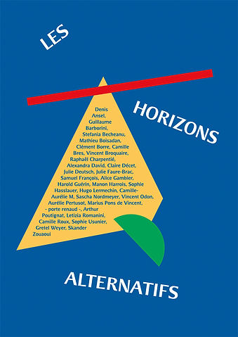 Les Horizons Alternatifs-1 - copie copie