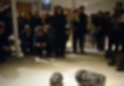 porterenaudsculpturehistoryvernissage-1-