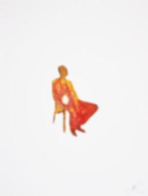 porterenaudchairs20-grand-small.jpg