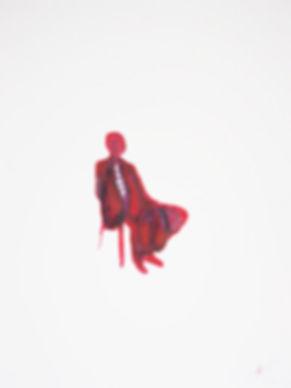 porterenaudchairs22-grand-small.jpg