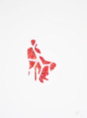 porterenaudchairs21-grand-small.jpg