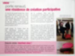 porterenaud-revuedepresse-ilemoulinsart1