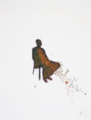 porterenaudchairs19-grand-small.jpg
