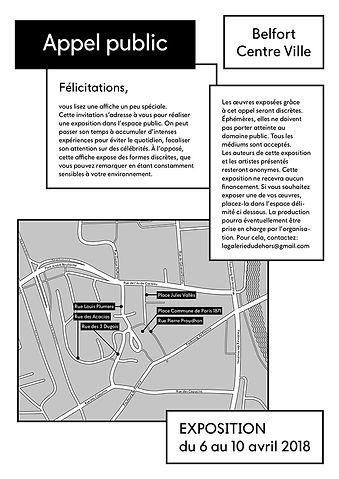 porterenaud_appelpublic-afficheweb.jpg