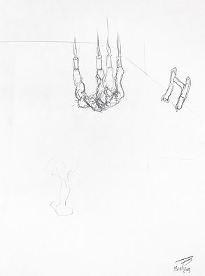 porterenauddrawing2015_18_11_T400X297mm_
