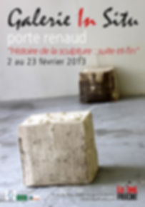 porterenaudHistoiredelasculptureaffiche7