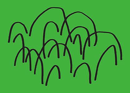 porterenaud-ceaquoil-affiche.jpg