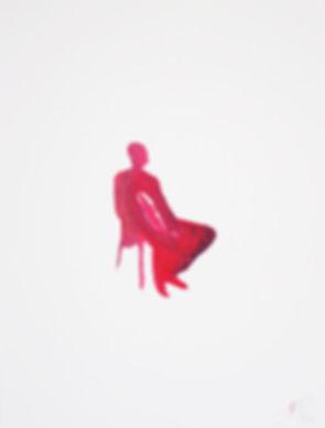 porterenaudchairs16-grand-small.jpg