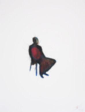 porterenaudchairs13-grand-small.jpg