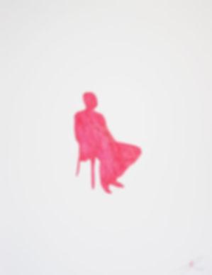 porterenaud-chairs10-grand-small.jpg