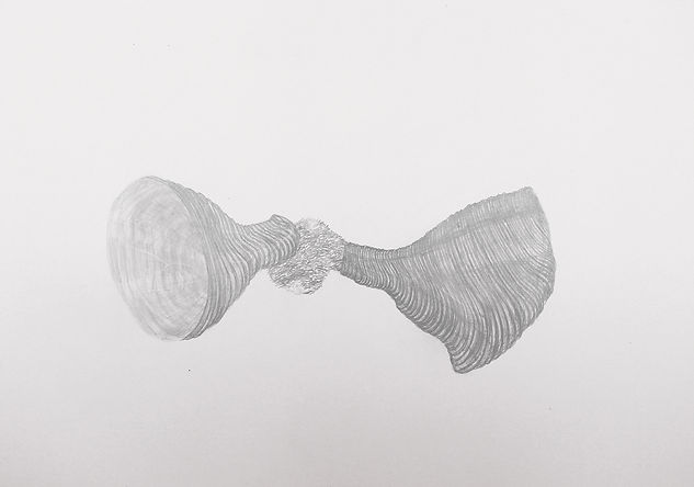 porterenauddrawing2012_T447X637mm_2_72dp